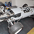 Matra MS 5 F2 1000cc #05_03 - 1968 [F] HL_GF