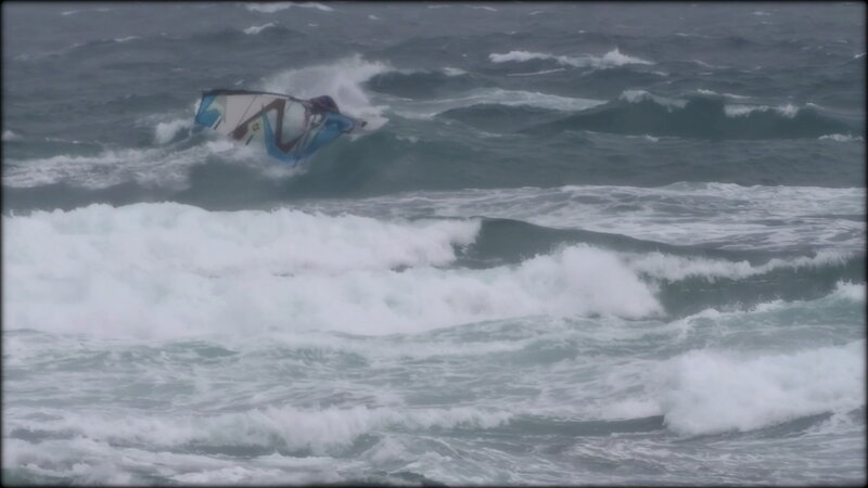BACK__WINDSURF__BABORD__CPP65_