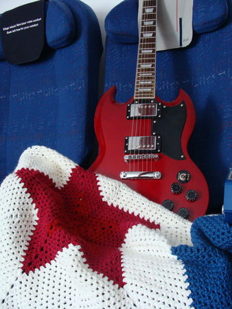 Lucky_star___guitar