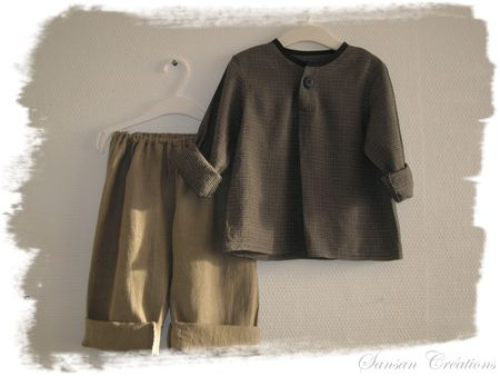 mes_cr_ations_couture_070