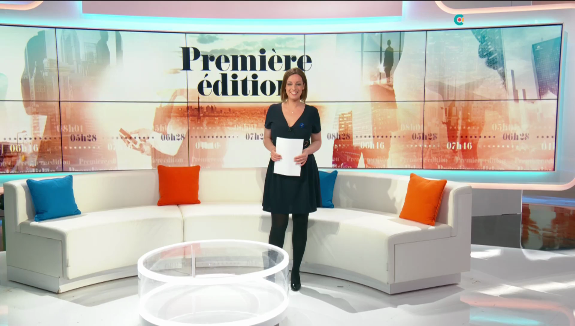 carolinedieudonne00.2019_06_06_journalpremiereeditionBFMTV