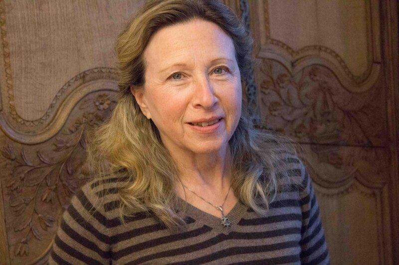 Claudette Hélias (6 sur 2) b