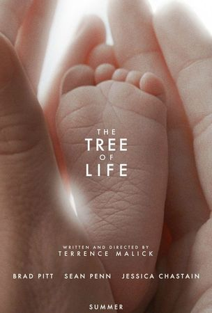 Tree-of-Life-Film