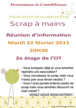 PUB_SCRAP_A_MAINS_1_fond_blanc