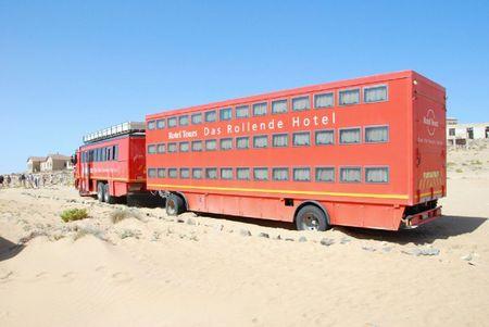 Namibie (373)