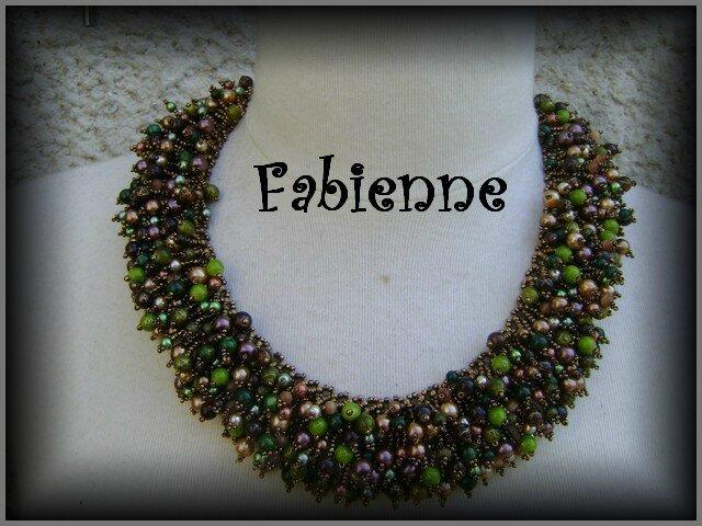 06-Fabienne