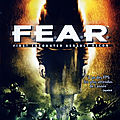 Test de f.e.a.r - jeu video giga france