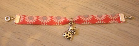 bracelet_liberty_31