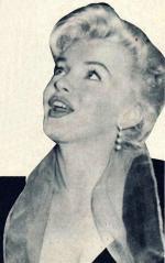 1956-ny-tipoff8573