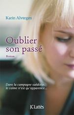 oublier son passe