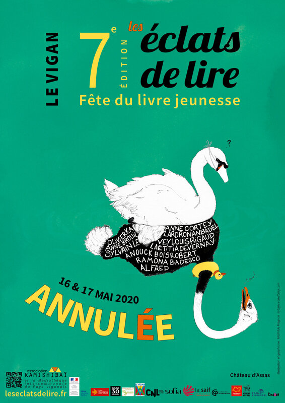 Affiche-EDL20-A4-Annulee