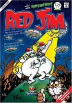 Jean-Bart_Red Jim