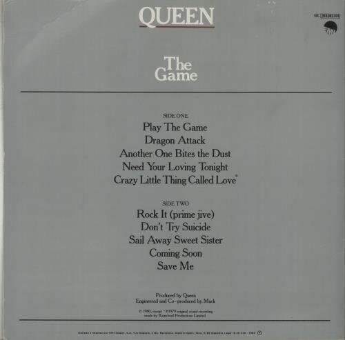 QUEEN_THE+GAME-672800c