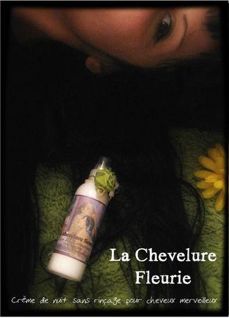 chevelure7