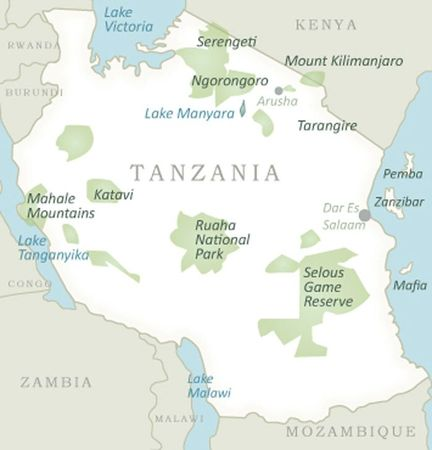 AA01-map-of-tanzania