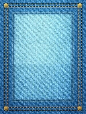 jeans-texture 40