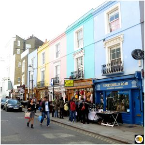 Notting Hill (13)