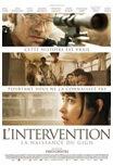 9 intervention