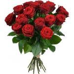 superbe-bouquet-de-grandes-roses-rouges-red-naomie-550x550-28785