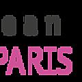 logo_epwn