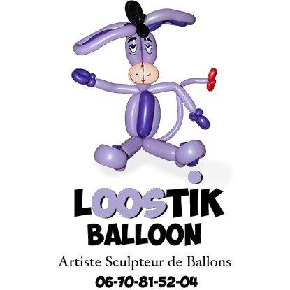 sculpteur-Ballons-Montalivet-Castelnau-Lesparre-Médoc-Bordeaux-Gironde