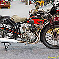 Gnome & Rhone E 250cc_02 - 1928 [F] HL_GF