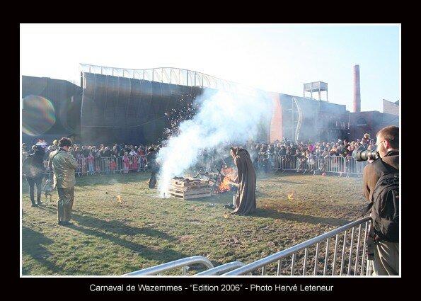 CarnaWaz2006-12-03-06-5094