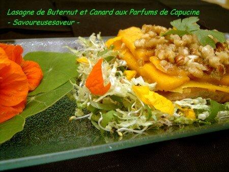 buternut_canad_capucine_00