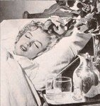 1952_05_hollywood_hospital_appendicitis_020_010