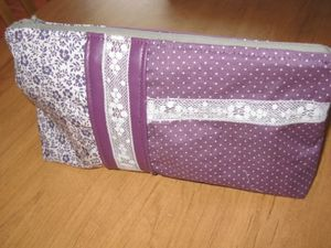 trousse_purple_20101201_99_3