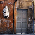 Rome - avril 1997