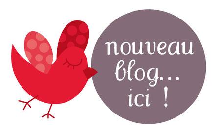 nouveau_blog