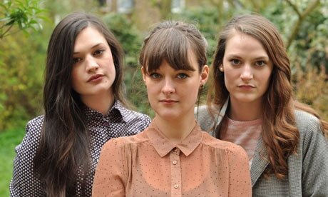 The-Staves-007