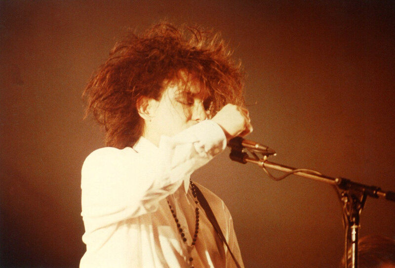 1984 05 15 The Cure Zenith 04