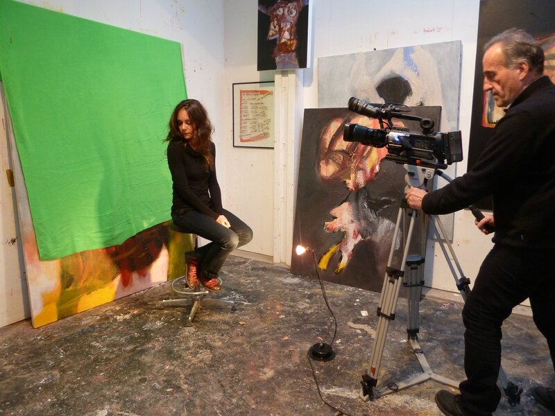 SELECTION ALLEGEE 3 TOURNAGE OCT2013 (2)