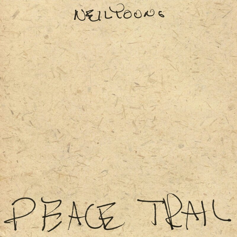 Peace_Trail