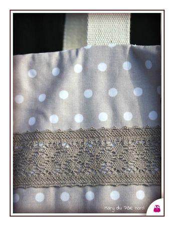 IMG_0710-cabas-cancale-coton-enduit-lin-pois-blanc-dentelle-mastic-ma-petite-mercerie-sangle-ecru-poche