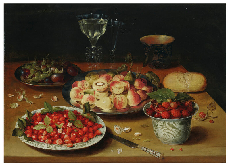 2019_NYR_18934_0616_000(osias_beert_i_peaches_and_plums_on_a_pewter_dish_with_hazelnuts_and_pl)