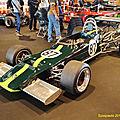 Crossle 22 F F2_01 - 1972 [Irl] HL_GF