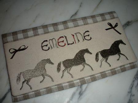 _meline