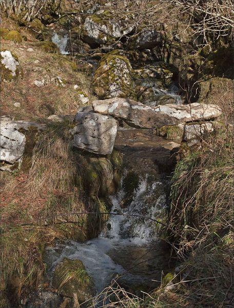 Asturies GA Bulnes Naranjo 280113 36 pierre torrent