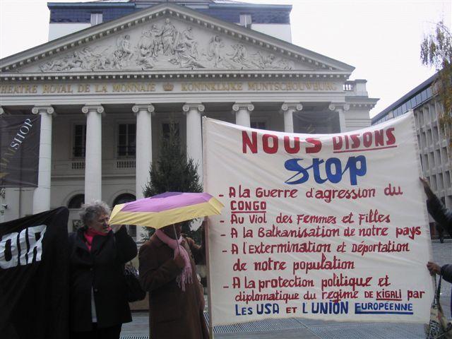 Manifestation Amnesty 25 novembre 2008 021
