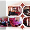 Cotentin 2012 006