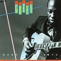 Grant Green - 1962 - Born to be blue (Blue Note)
