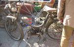 kombimot48_1952