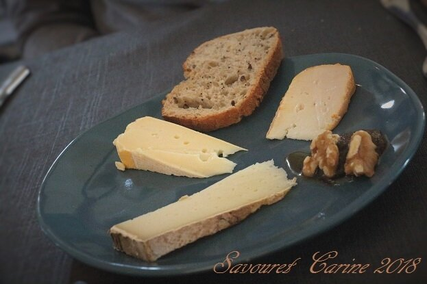Fromages_confiture_d_olives