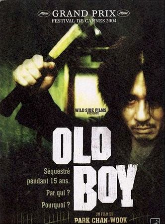old_boy_poster