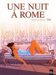 UNE NUIT A ROME T1