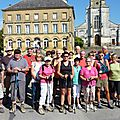 34 : Thin le Moutier 20 sept 2014