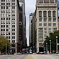 Chicago-Monroe